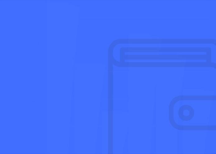 crypto-banner-bg.jpg