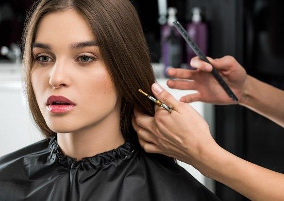 beauty-salon