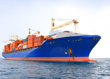 What You Should Know When Requesting  an Ocean Freight Quote