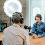 podcast_post2