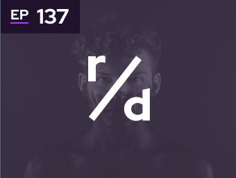 podcast_post15