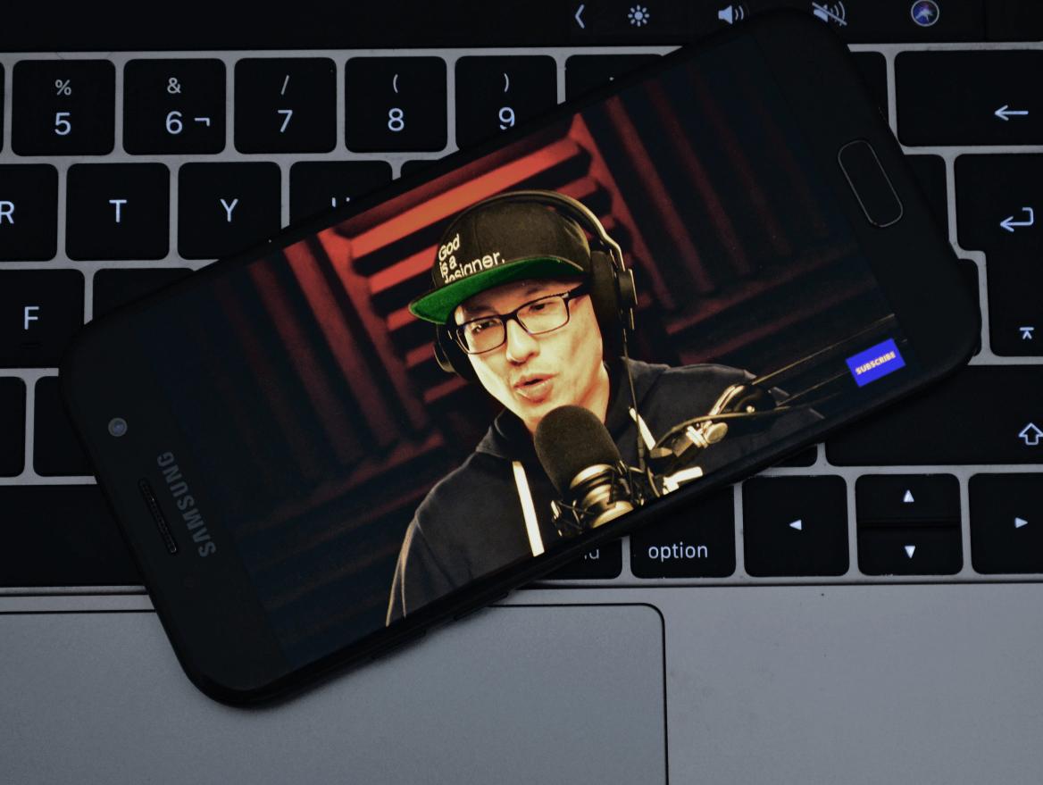 podcast_post8