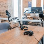 podcast_post