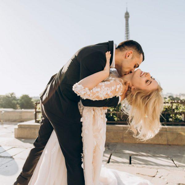 wedding-img-2-min