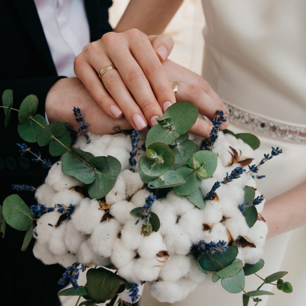 wedding-img-3-min