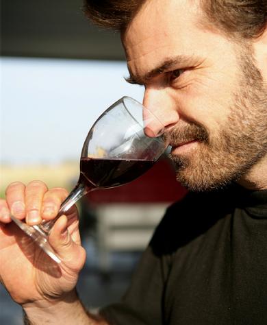 wine_man
