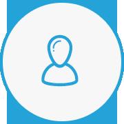 icon4-1