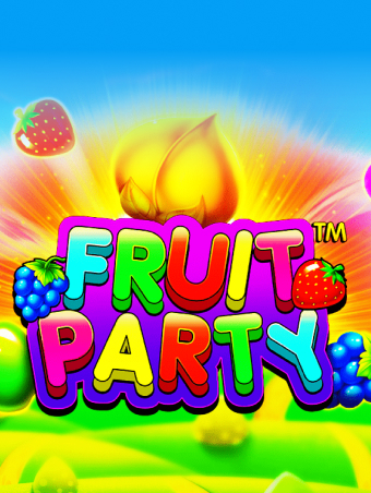 fruitparty