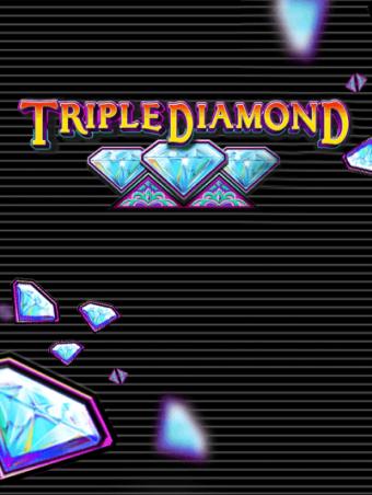 triplediamond
