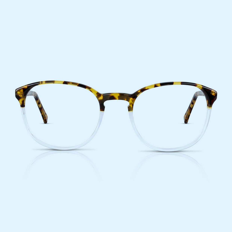 Retro Eyeglass-1