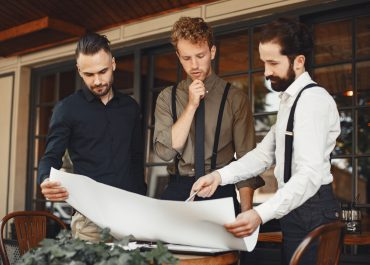 Eleven top tips for developing agile marketing