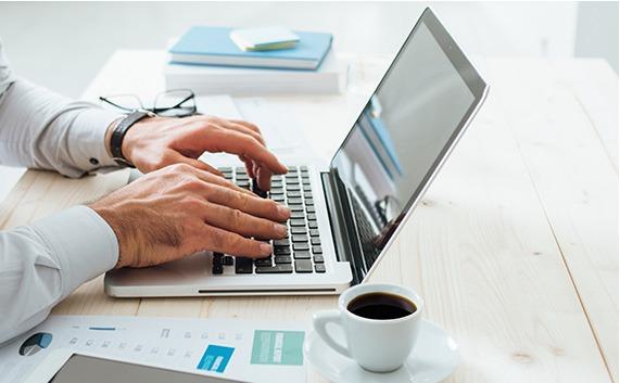 10 Digital Marketing Mistakes to Avoid