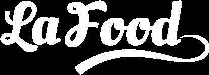 header_big_logo