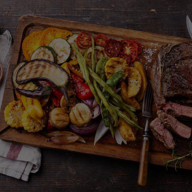 restaurant_menu_pic_1