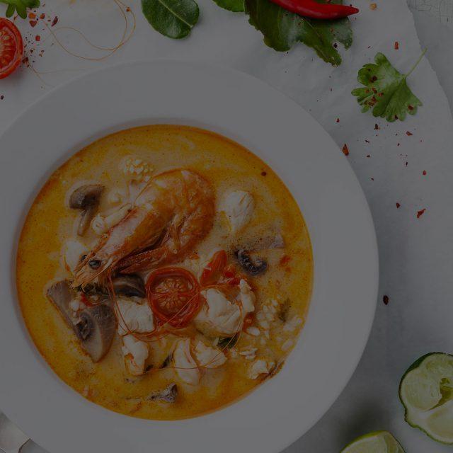 restaurant_menu_pic_4