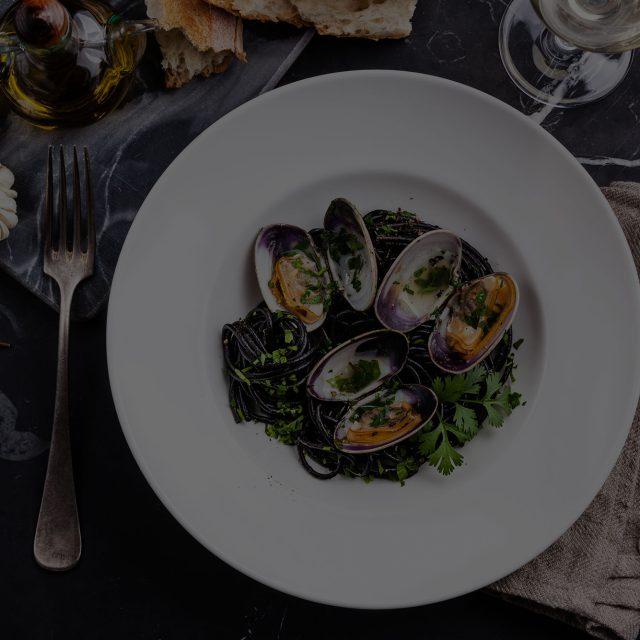 restaurant_menu_pic_5