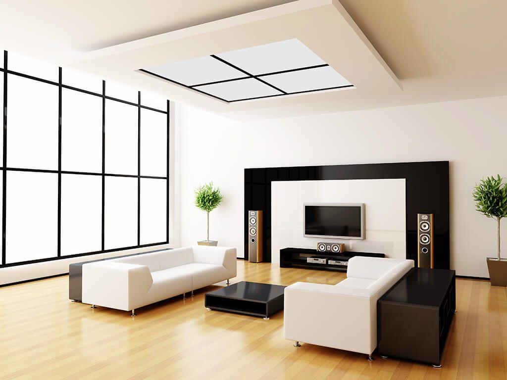 Design Ideas: Midcentury Modern Design
