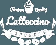 Latteccino