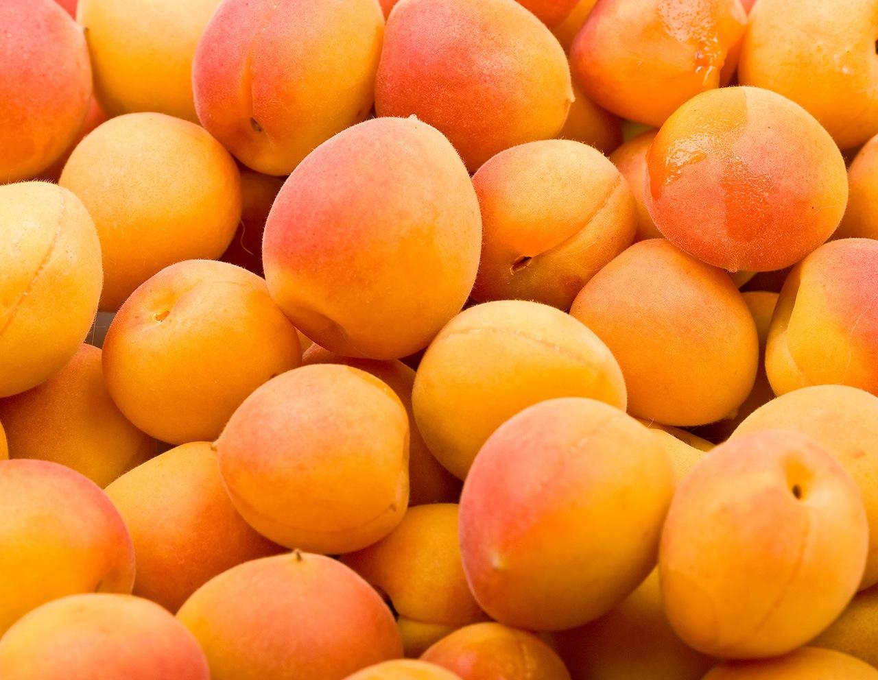 fruitsberries