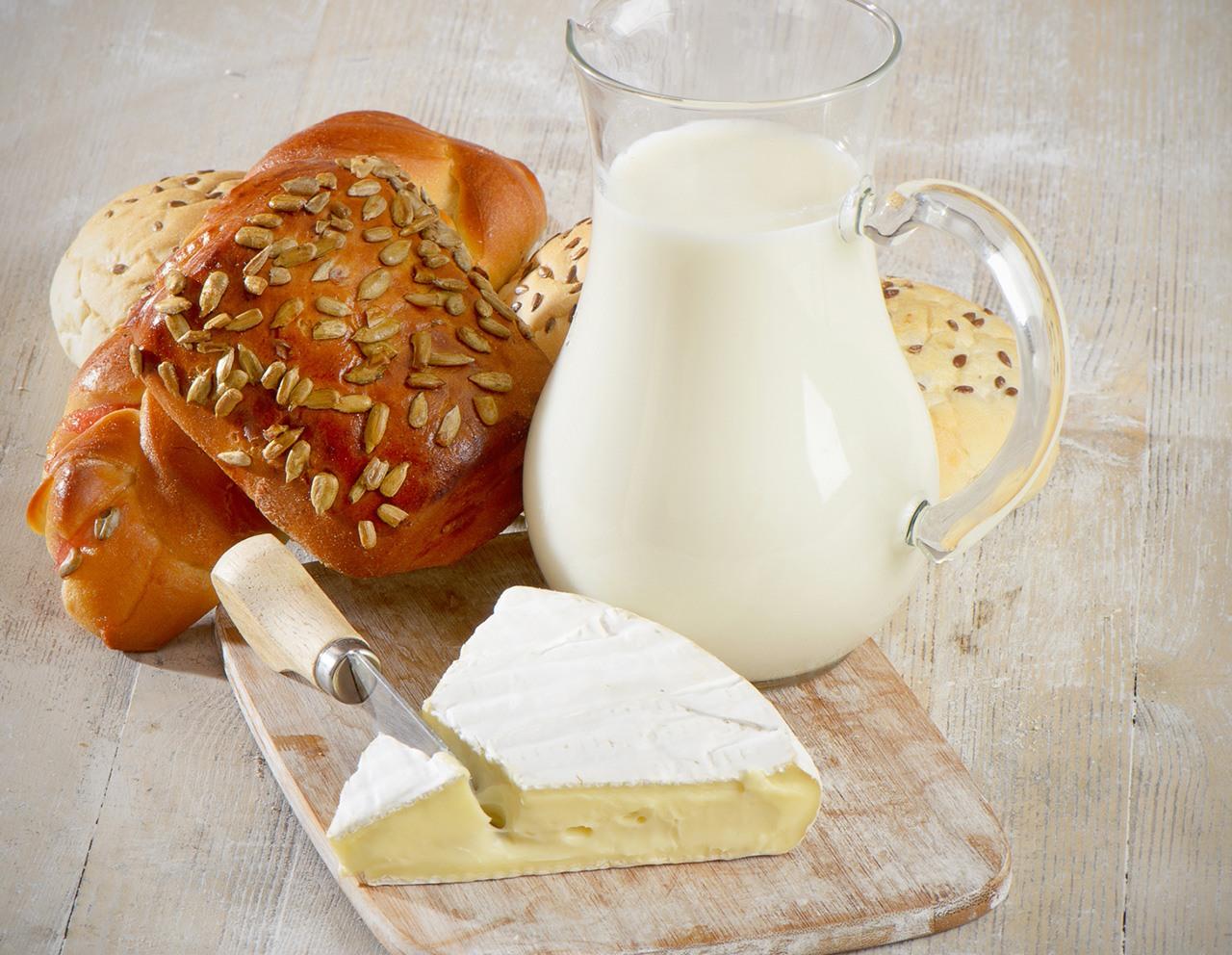 organic-dairy