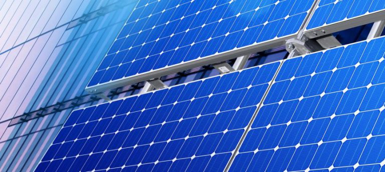 EMpower starts Construction of 150 MW of Distributed Solar in Minnesota