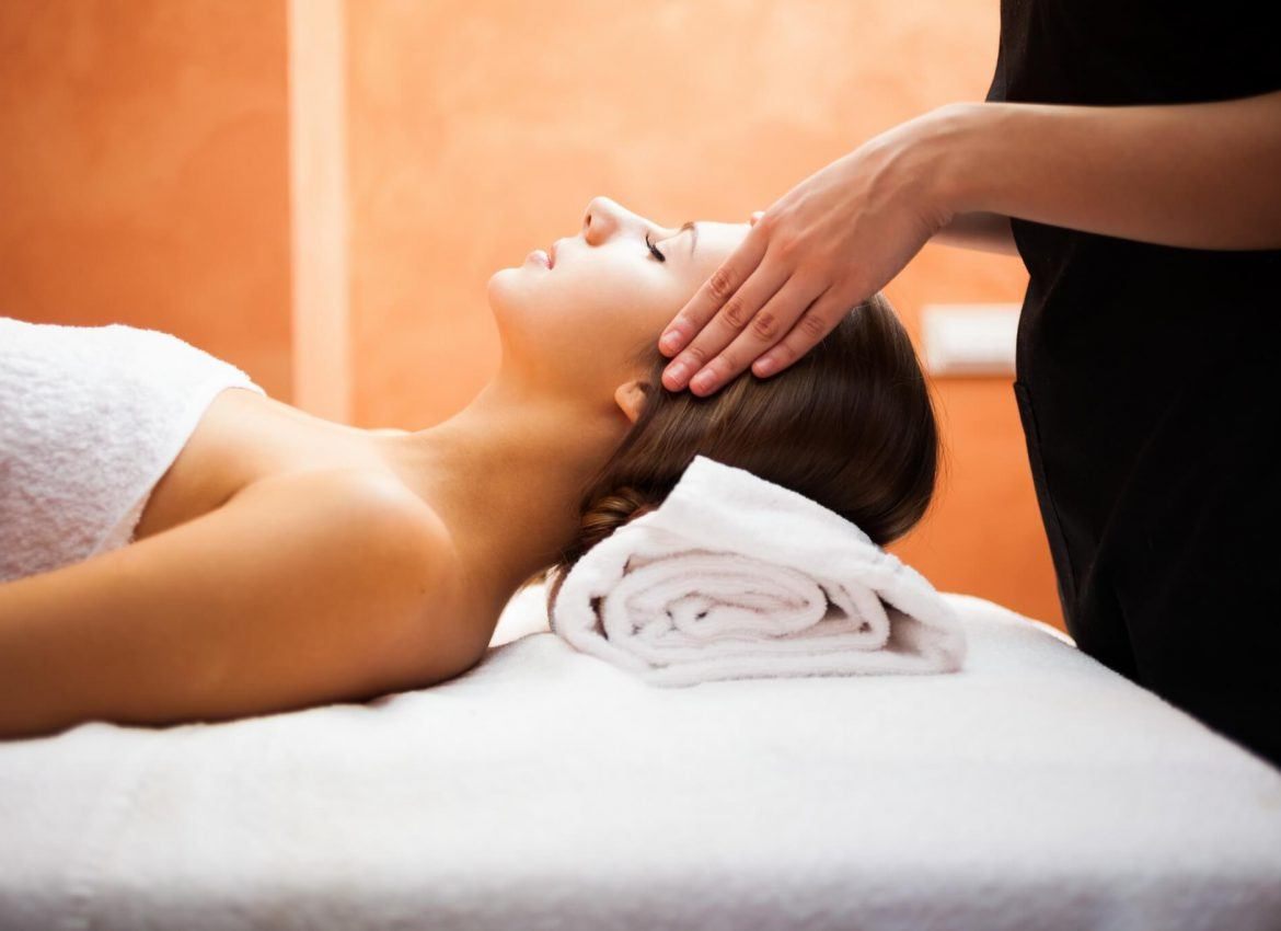 Does the Swedish massage strengthen your immunity?
