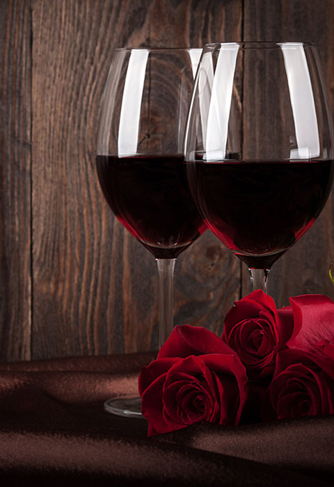red-wines